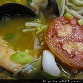 2012-06-26 泰式酸辣海鮮麵-2