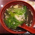 2012-06-28 雲南椒麻燻雞拌麵-2