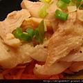 2012-06-28 雲南椒麻燻雞拌麵-3