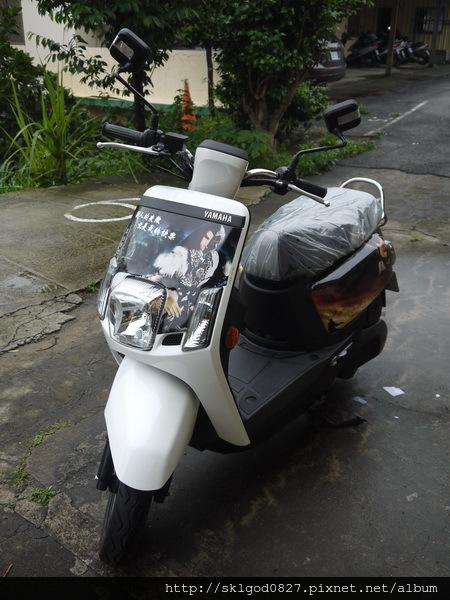 P1120079