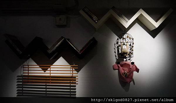 P1150438_exposure.jpg