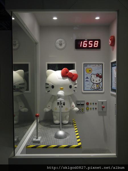 P1160338.JPG
