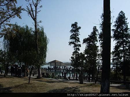 太湖01.JPG