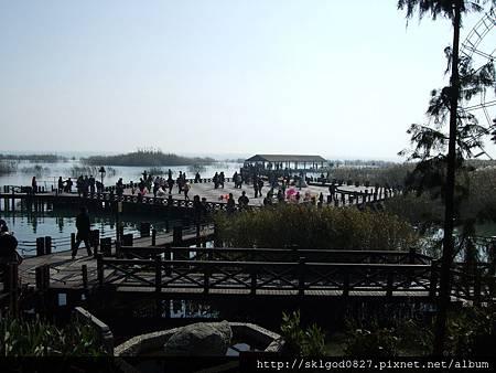 太湖03.JPG