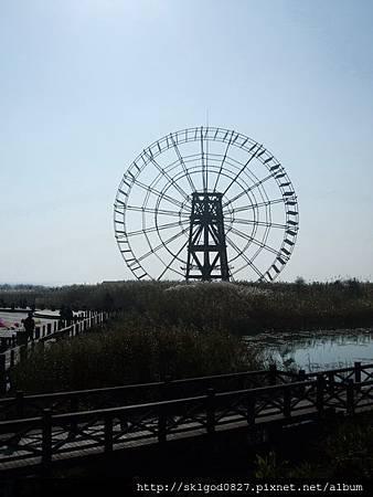 太湖04.jpg