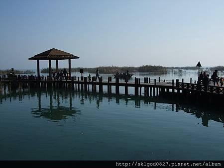 太湖07.JPG
