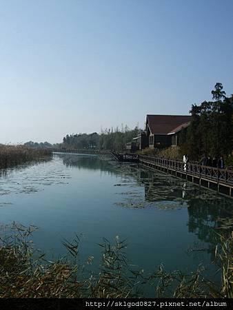 太湖08.jpg