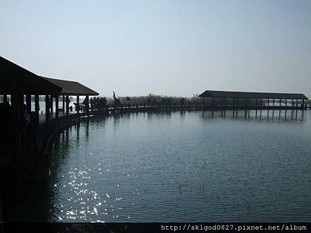 太湖14.JPG