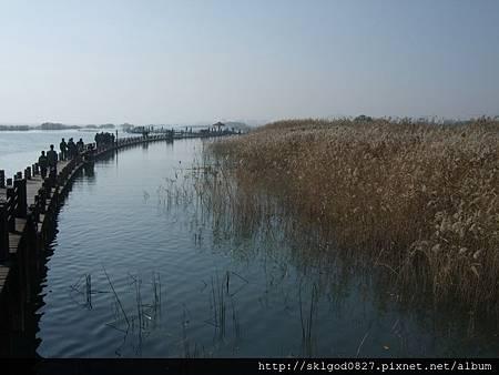 太湖19.JPG