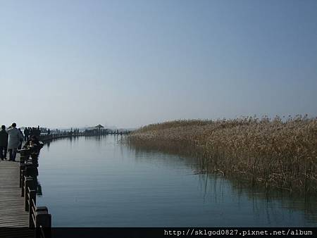 太湖20.JPG