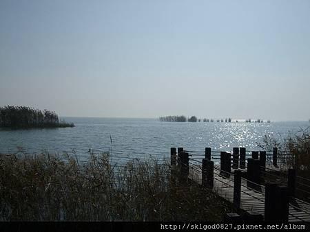 太湖21.JPG
