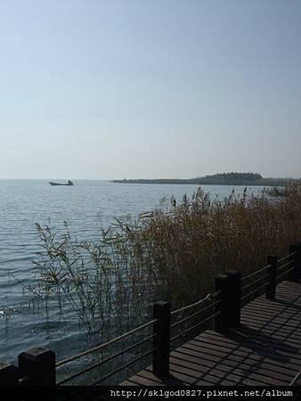 太湖22.jpg