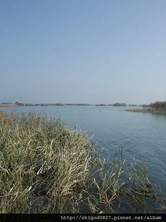 太湖23.jpg