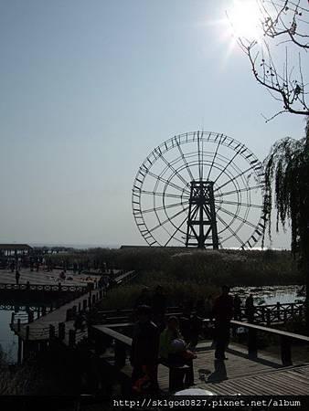 太湖24.jpg
