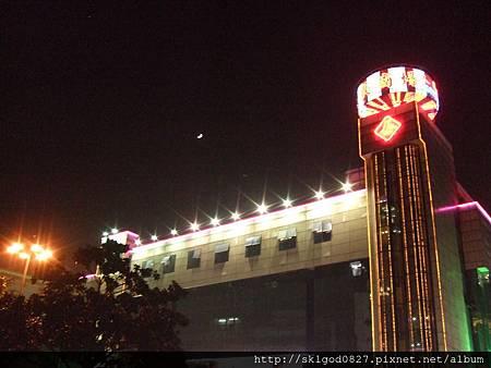 夜拍蘇州市中心街道02.JPG