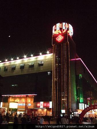 夜拍蘇州市中心街道03.jpg