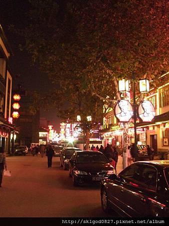 夜拍蘇州市中心街道04.jpg