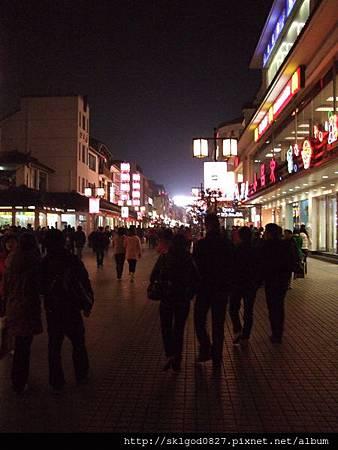 夜拍蘇州市中心街道07.jpg