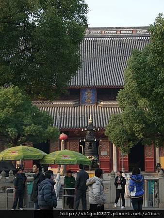 蘇州三清殿02.jpg