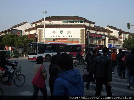 蘇州市中心01.JPG