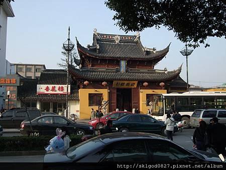 蘇州市中心城隍廟.JPG