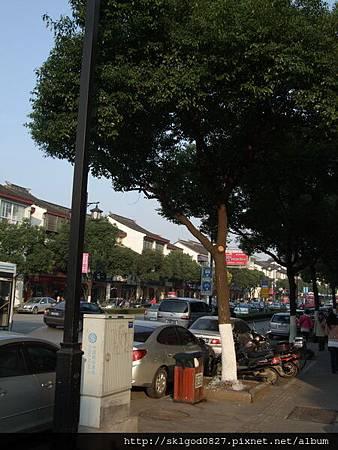 蘇州市街道01.jpg