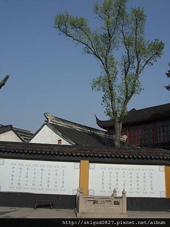 寒山寺景觀05.jpg