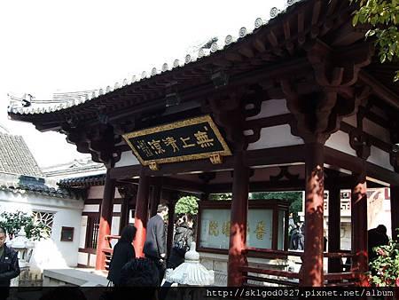 寒山寺景觀09.JPG