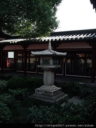寒山寺景觀11.jpg