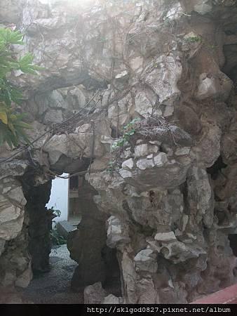 寒山寺景觀13.jpg