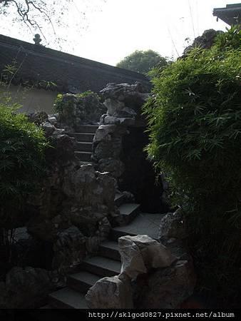 寒山寺景觀14.jpg