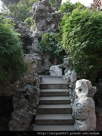 寒山寺景觀15.jpg