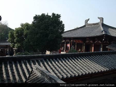 寒山寺景觀16.JPG