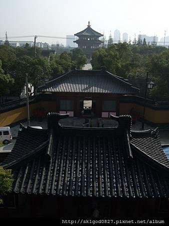 寒山寺景觀19.jpg