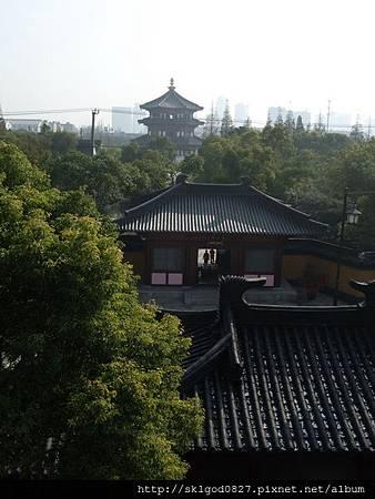 寒山寺景觀21.jpg
