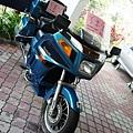 P1280066.jpg