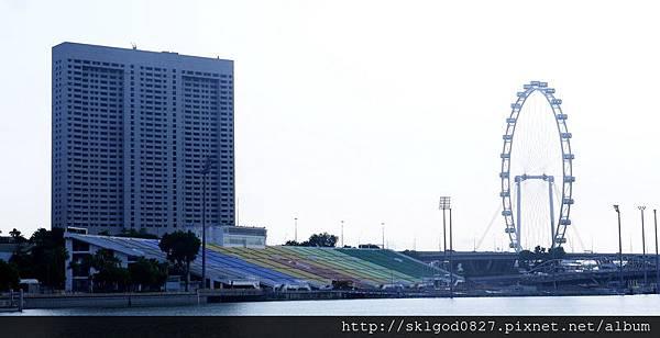 P1300180.jpg