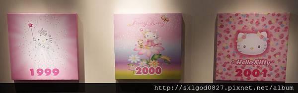 P1340680_結果.jpg