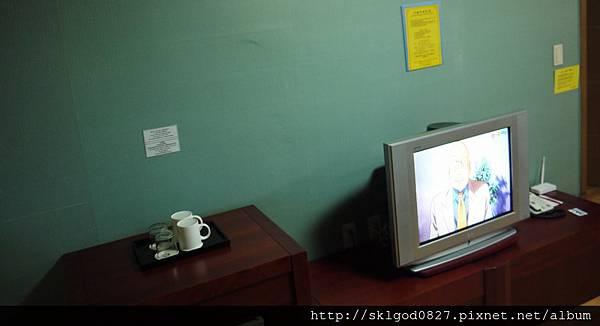 P1380527.jpg