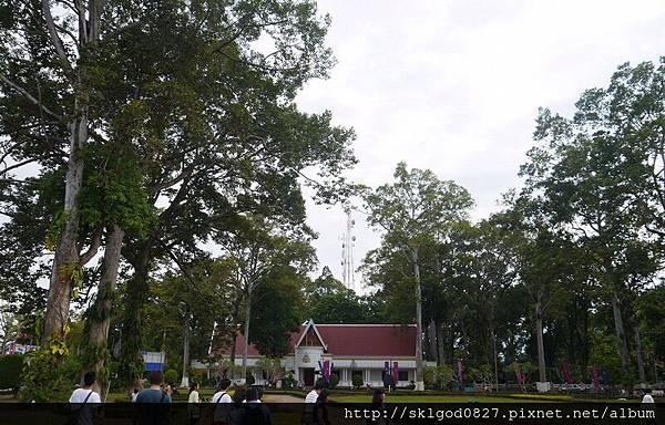 P1060753.jpg