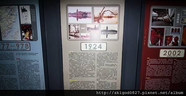 (321).jpg
