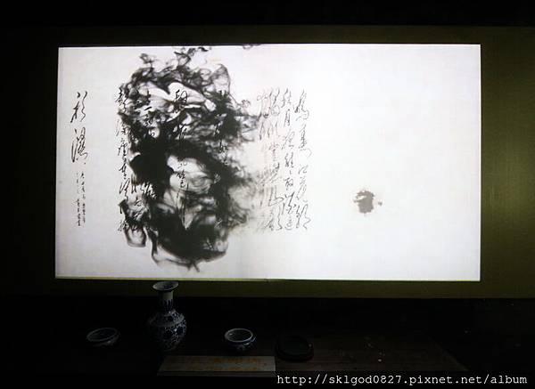 (159).jpg