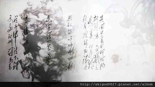 (161).jpg