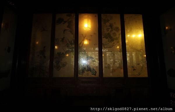 IMG_4645.jpg