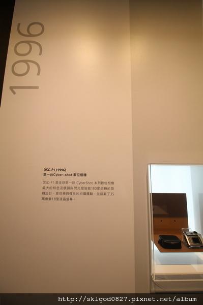 IMG_6906.jpg