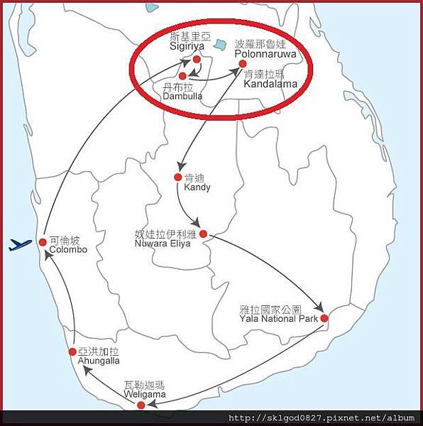 SriLanka_map-1.jpg