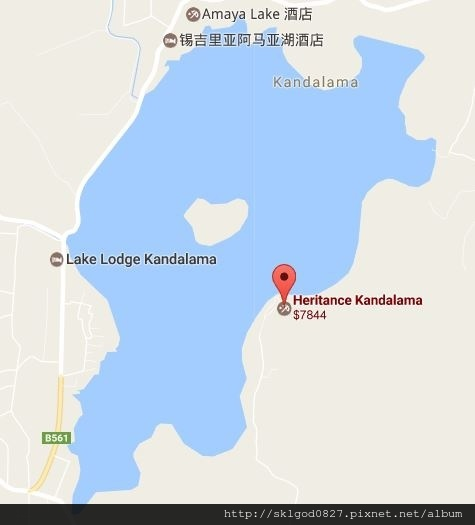 Heritance Kandalama.JPG