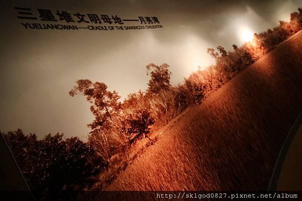 IMG_6186.jpg