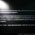 IMG_9442_compressed.jpg
