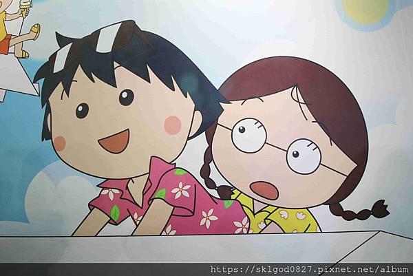 IMG_9659_compressed.jpg
